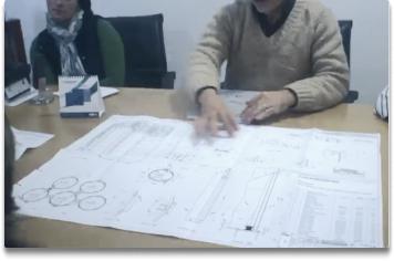 Engenharia