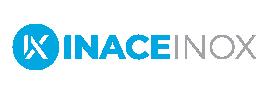 Inaceinox - Brand
